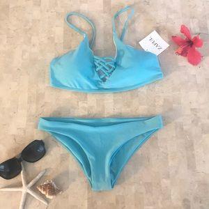 🌺 Endless Summer Bikini Sale!!!!💕💕🌿🌺